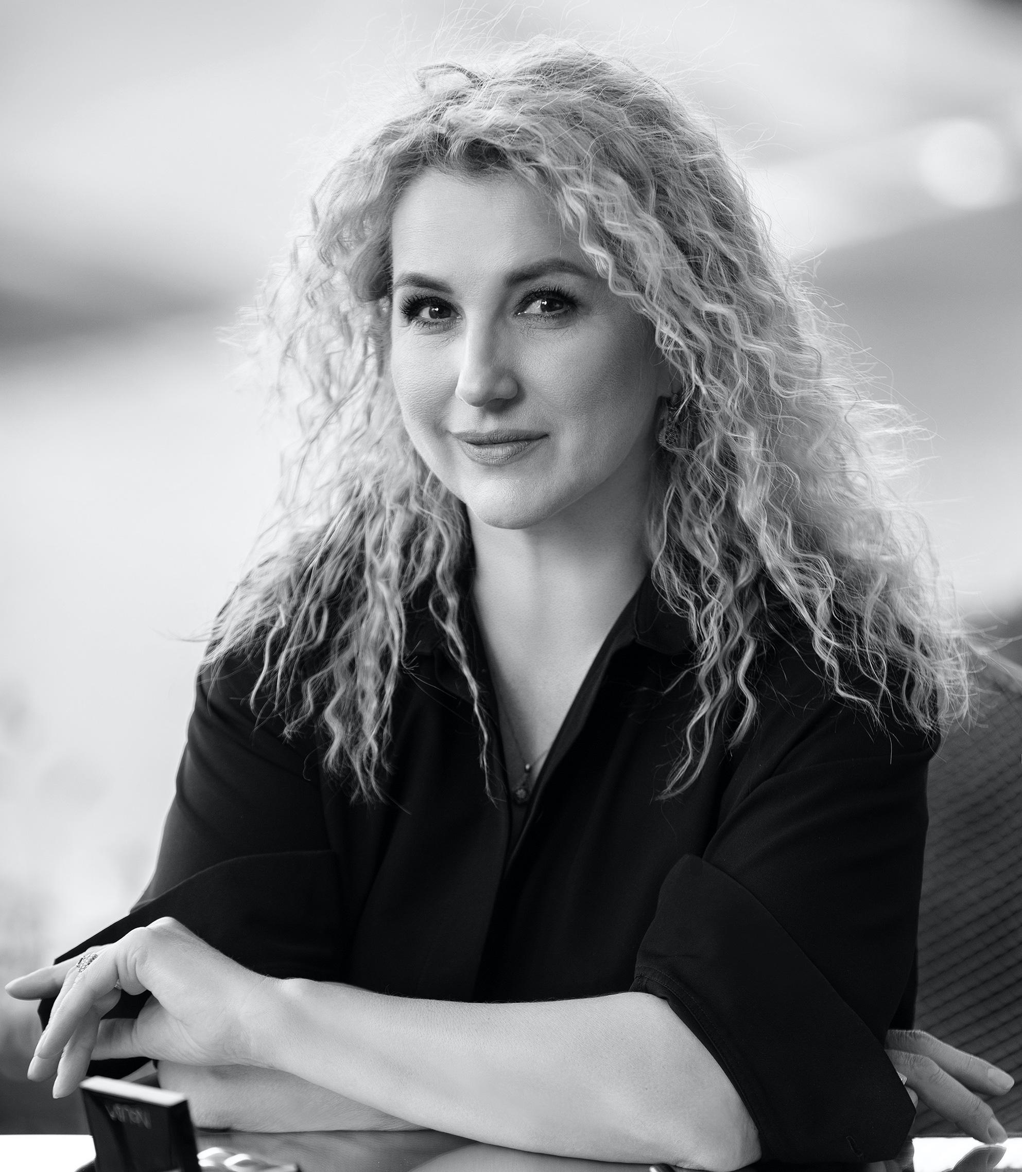 Jolanta Kanapeckienė