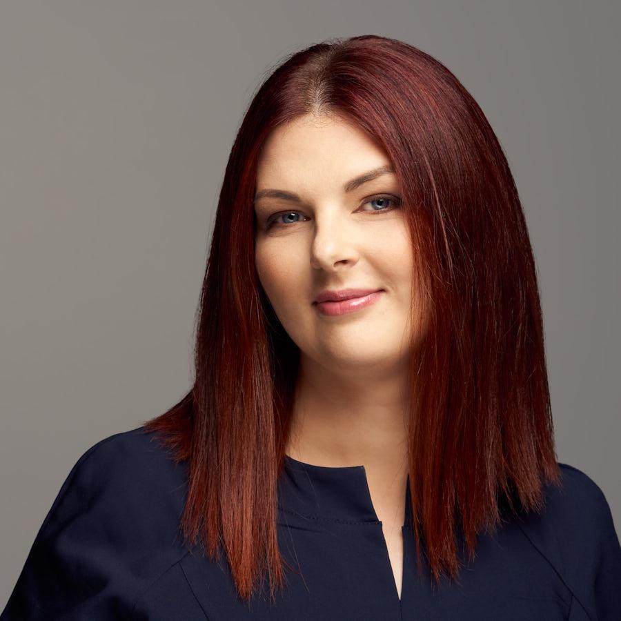 Aurelija Žukauskė