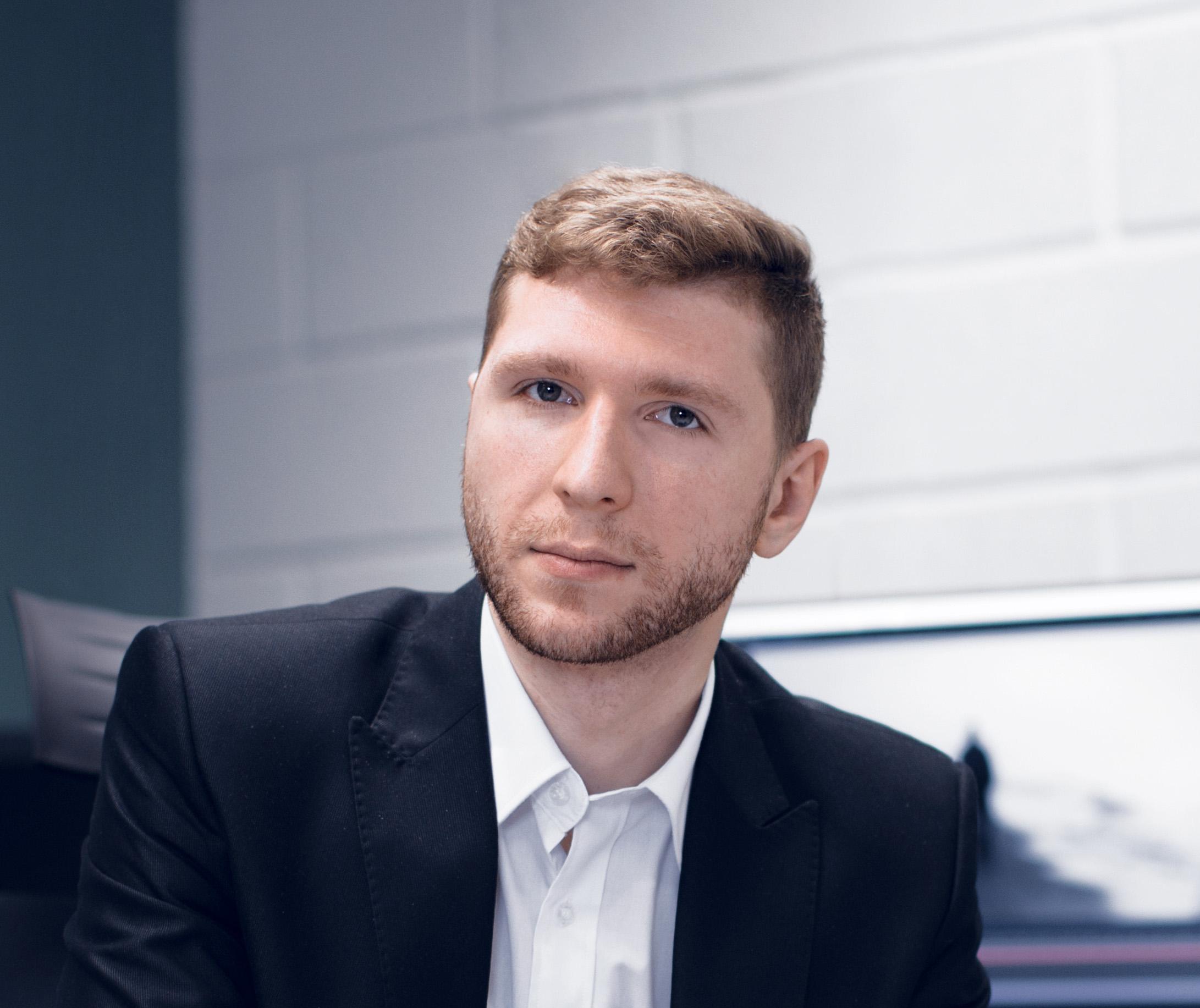 Tomas Jaskauskas