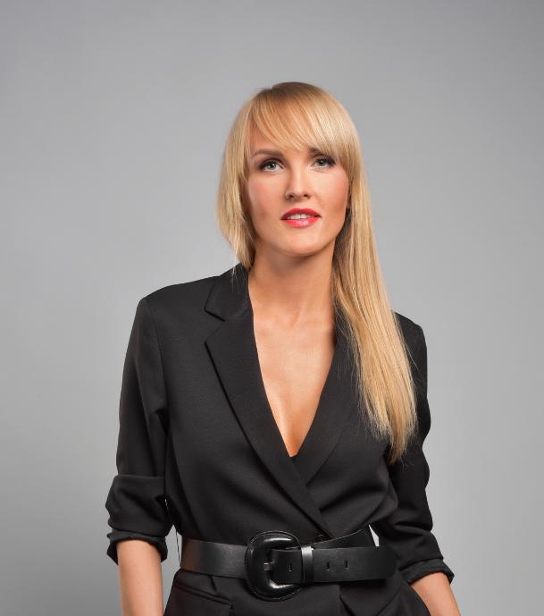 Vesta Molienė