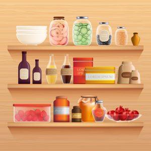 HBB Privalomojo higienos įgūdžių mokymo bendroji programa - netiesiogiai maistą tvarkantiems darbuotojams