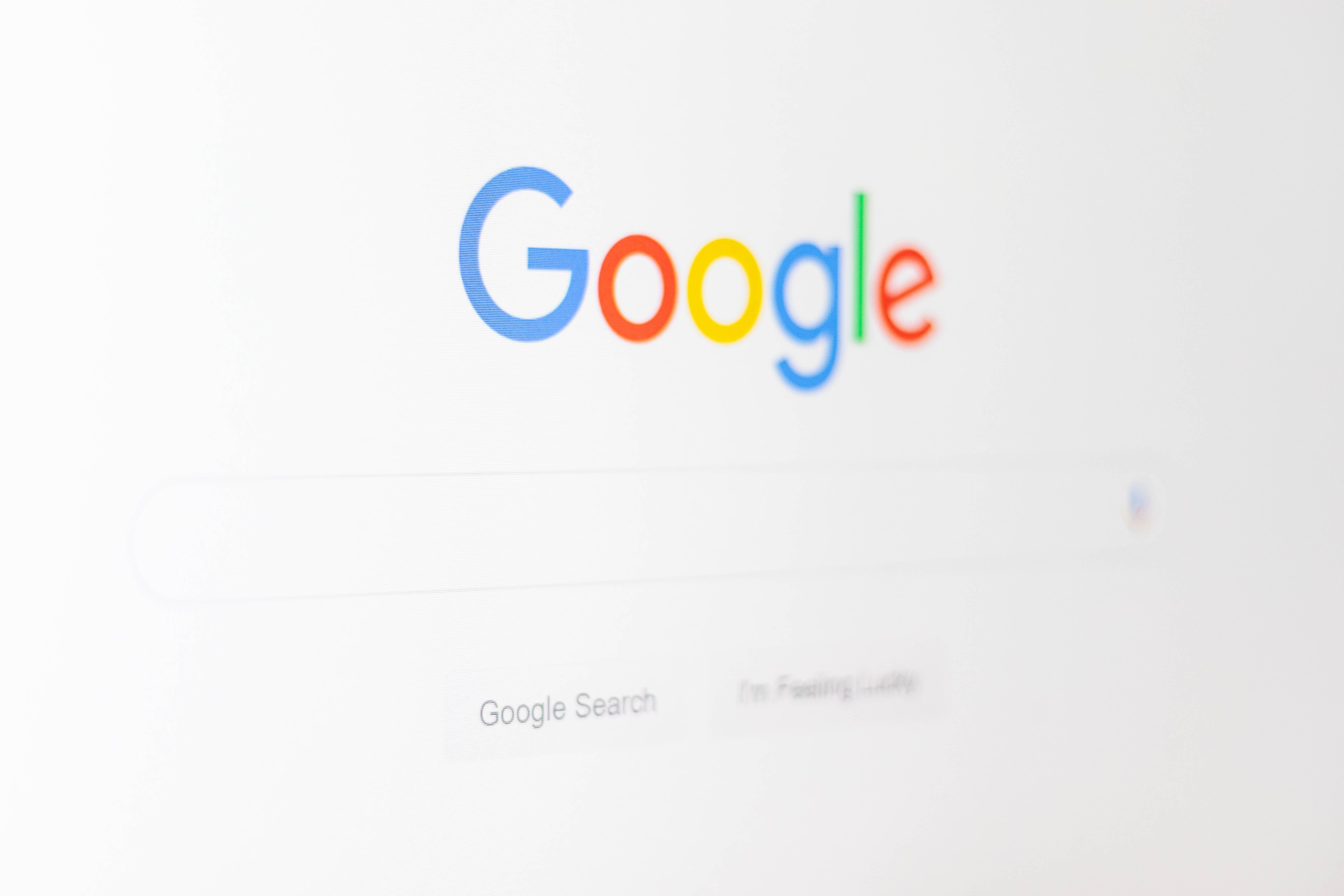 Google reklama ABC
