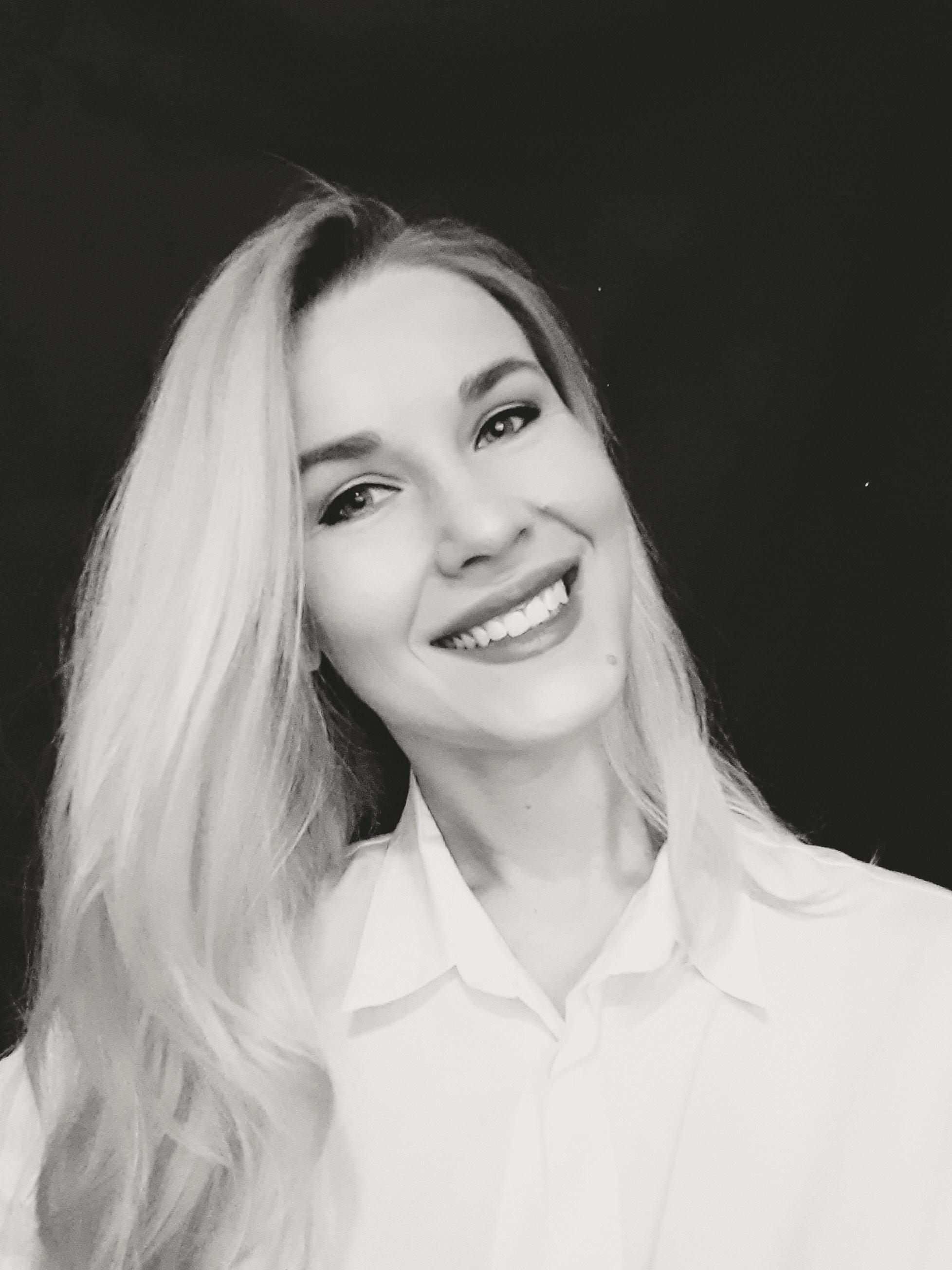 Monika Pociūtė